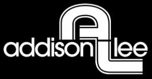 Addison Lee Coupons