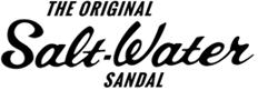 SaltWater Sandals Coupons