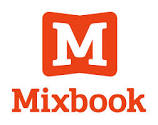 Mixbook UK Coupons