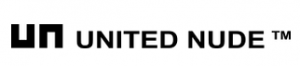 United Nude Coupons