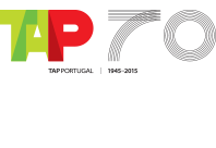 TAP Portugal Coupons