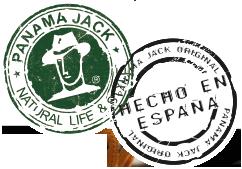 Panama Jack Coupons
