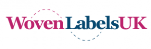 Woven Labels Coupons