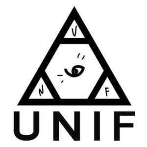 UNIF Clothing Coupons