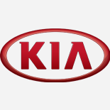 Kia Coupons
