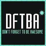 DFTBA Coupons