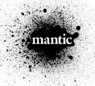 Mantic Coupons