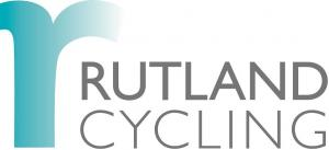 Rutland Cycling Coupons