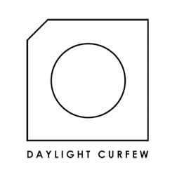 Daylight Curfew Coupons