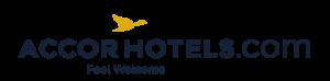 Accor Hotels Coupons