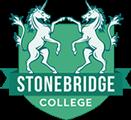 Stonebridge Colleges Coupons