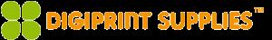 Digiprint Supplies Coupons