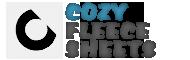 Cozy Fleece Sheets Coupons