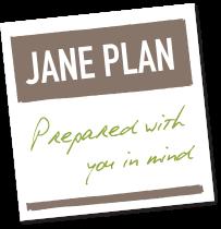 Jane Plan Coupons