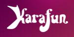 KaraFun Coupons