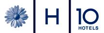 H10Hotels UK Coupons