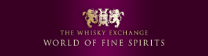 The Whisky Exchange Coupons
