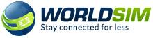 WorldSIM UK Coupons