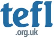 TEFL Org UK Coupons