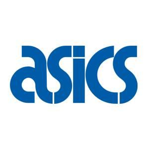 Asics Tiger Coupons