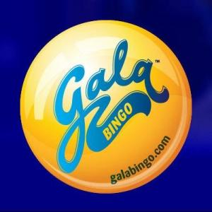 Gala Bingo Coupons