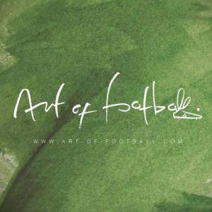 Art of Football Coupons