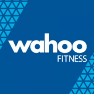 Wahoo Fitness Coupons