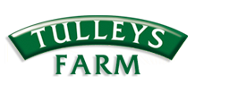 Tulleys Farm Coupons