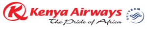 Kenya Airways Coupons