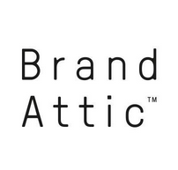Brand Attic Coupons