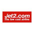 Jet2 Coupons