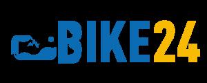 Bike24 Coupons