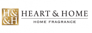 Heart And Home Coupons