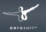 Aerosoft Coupons