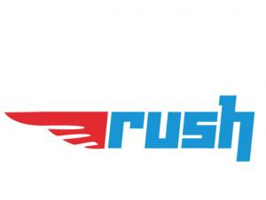 Rush UK Trampoline Park Coupons