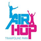 AirHop Coupons