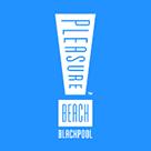 Blackpool Pleasure Beach Coupons