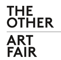 The Other Art Fair Coupons