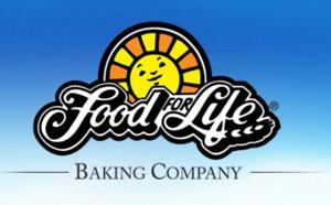 Food For Life Coupons