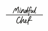 Mindful Chef Coupons