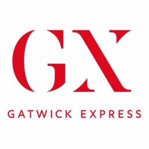 Gatwick Express Coupons