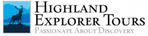 Highland Explorer Tours Coupons