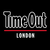 Timeout Coupons