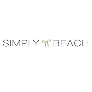 Simply Beach Coupons