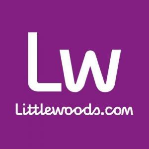 Littlewoods Coupons