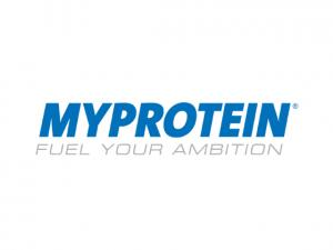 My Protein UK Coupons