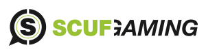 Scuf Gaming UK Coupons