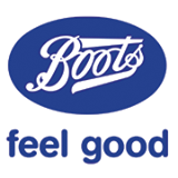 Boots Mini Club Coupons