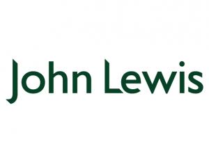 John Lewis Coupons