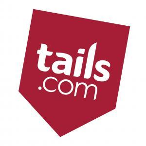 Tails.com Coupons